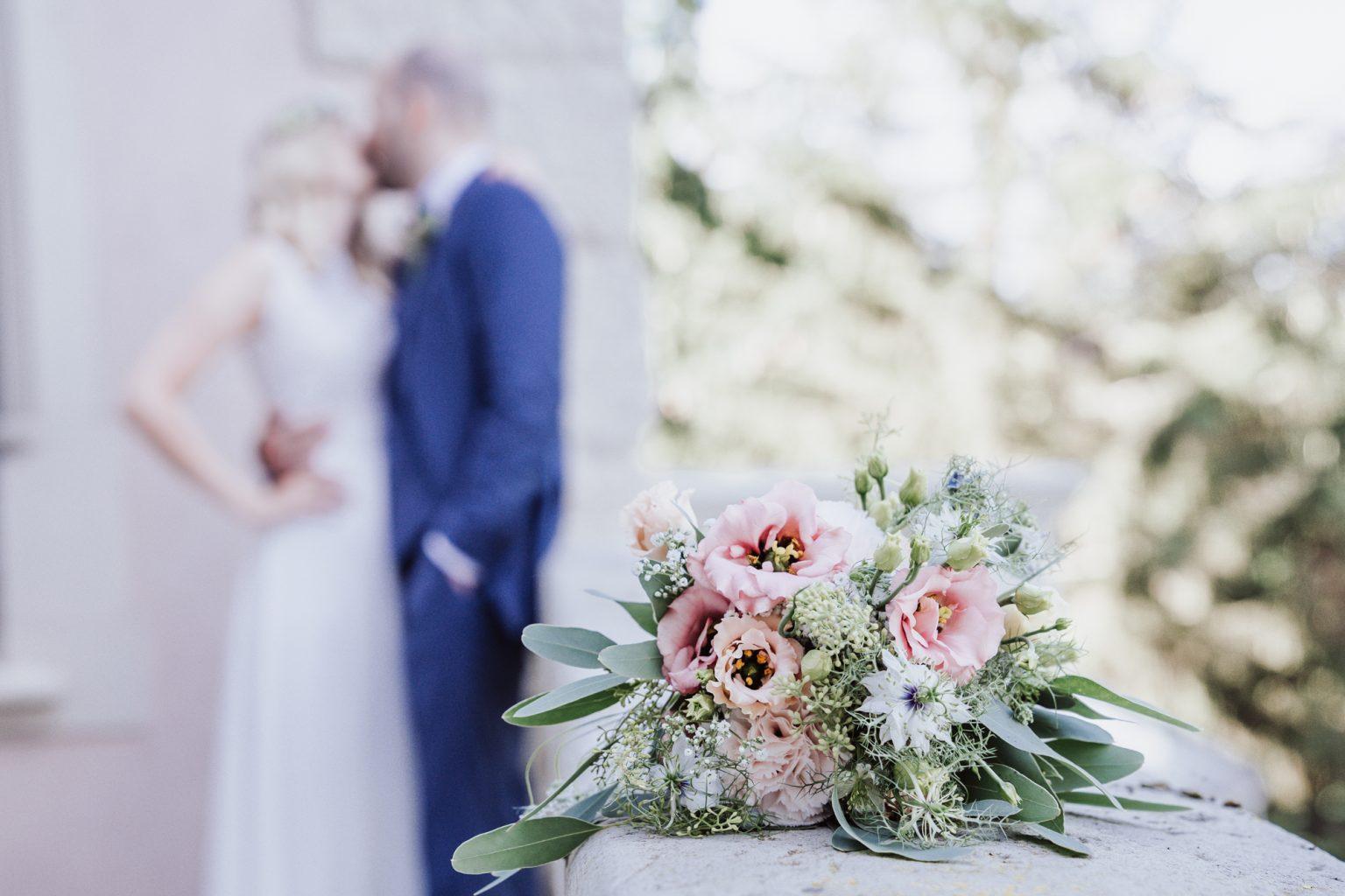 Hochzeit_Hamburg_20200724-209